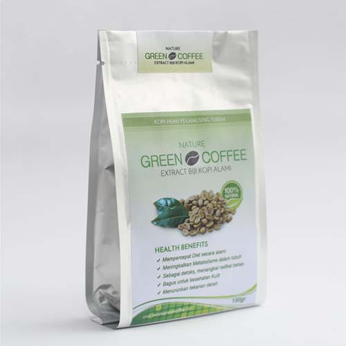 Green-coffee.jpg