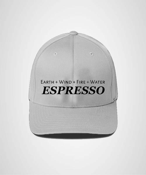 Topi_Espresso